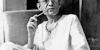 اردو ادب کے عظیم افسانہ نگار سعادت حسن منٹو کو ہم سے بچھڑے 64برس بیت ..
