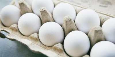 فارمی انڈی15روپے درجن سستے،برائلر گوشت کی قیمت میں بھی کمی