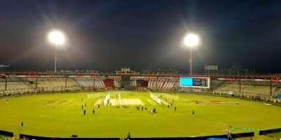 پاکستان سپر لیگ 5 کے ممکنہ وینیوز کے نام سامنے آگئے