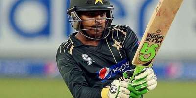 ورلڈکپ میں پاکستانی بلے باز جارحانہ بلے بازی کا مظاہرہ کریں گے