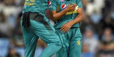 اب بھی ورلڈکپ کا حصہ بن سکتے ہیں، محمد عامر کو دورہ انگلینڈ کیلئے قومی ..