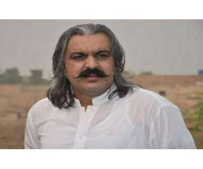 آزاد کشمیر کے انتخابات میں عمران خان کے وژن کو بھرپور پزیرائی حاصل ..