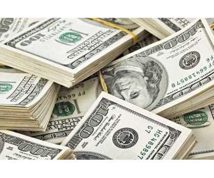 قسمت مہربان ہو تو ایسے' دبئی لاٹری میں سعودی شہری نے 1 ملین ڈالر جیت لیے