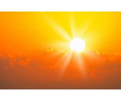 142سال کی تاریخ میں جولائی زمین پر ریکارڈ کیا جانے والا گرم ترین مہینہ ..