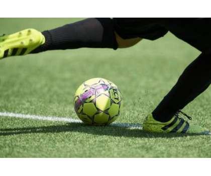 تیسرا ینگ مین آل خیبرپختونخوا فٹ بال ٹورنامنٹ 5 اگست سے شروع ہو گا