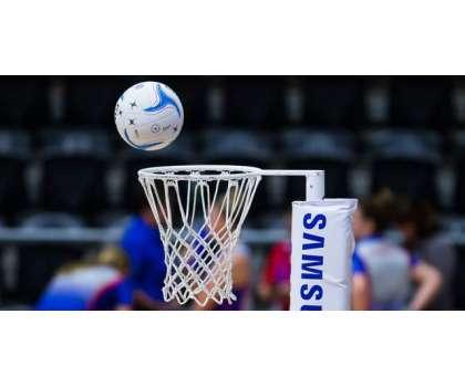 نیٹ بال نیشنل کوچنگ وامپائر نگ کورس8تا11ستمبر کالام میں منعقدہ ہوگا