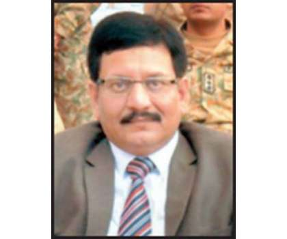 سپورٹس بورڈ پنجاب کے زیراہتمام جشن آزادی سپورٹس ایونٹس 2 سے 30اگست ..