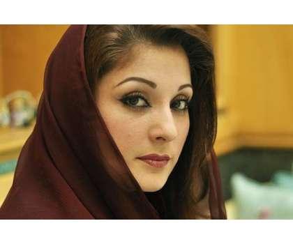 دنیا پاکستان کی عسکری اور عوامی طاقت سے بات کرتی ہے ، عوامی طاقت نوازشریف ..
