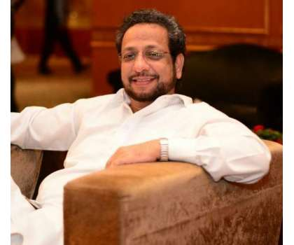 کرپٹ مافیا کی عوامی صفوں میں کہیں بھی جگہ نہیں 'ڈاکٹر شاہد صد یق