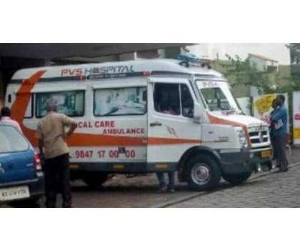 بھارت میں ایک دن میں کورونا وائرس سے 50ڈاکٹر وں کی موت