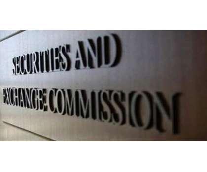ایس ای سی پی نے میوچل فنڈز اور پنشن فنڈز میں سرمایہ کاری اکانٹ کھولنے ..