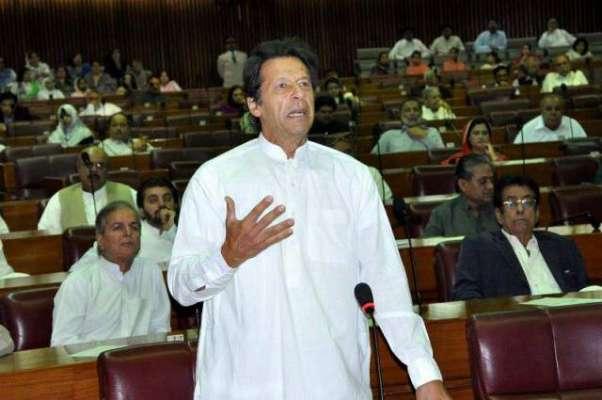معروف صحافی نے وزیر اعظم عمران خان کو اہم معاملے پر مشورہ دے ڈالا