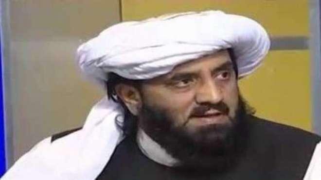 جمیعتِ علماء اسلام ف نے عید کے بعد 30لاکھ لوگوں کے ساتھ اسلام آباد جا ..