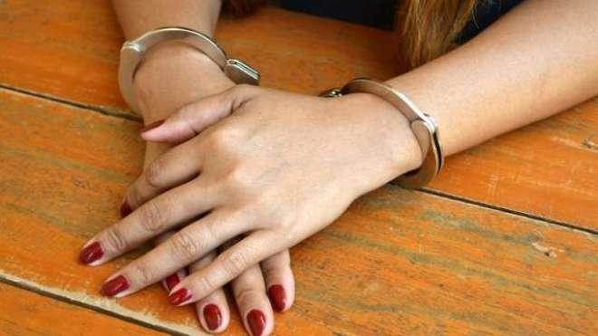 دُبئی: معذور مالک کے گھر چوری کرنے والی ملازمہ پکڑی گئی، مالک چوری سے ..