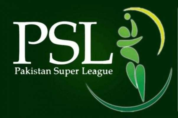 پاکستان سپرلیگ کے پہلے دو ایڈیشنز میں مالی بے قاعدگیوں کا انکشاف