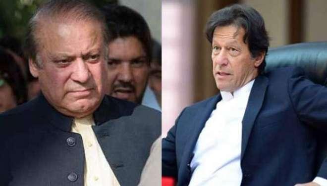 55فیصد پاکستانیوں نے حکومت کی معاشی کارکردگی پر عدم اطمینان کا اظہار ..