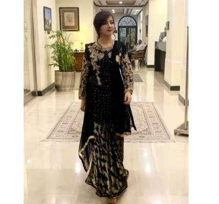 رابی پیرزادہ نے اپنے ٹک ٹاک اکاؤنٹ کے حوالے سے ویڈیو پیغام جاری کردیا