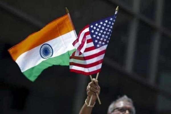بھارت نے بھی امریکی مصنوعات پر ٹیکس لگا دیا