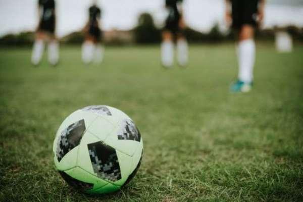 ظفر حسین ڈسٹرکٹ فٹ بال ایسوسی ایشن کے متفقہ طور پر چیئرمین منتخب ہوگئے