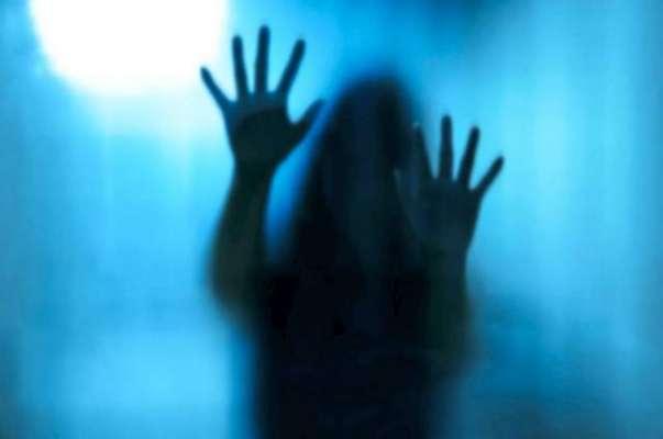 راولپنڈی پولیس نے فرسٹ ائیر کی طالبہ سے زیادتی کرنے والے 2ملزمان کو ..