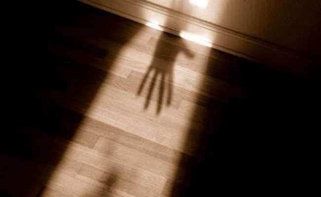 قصور کے بعد پنجاب کے ایک اور شہر میں بچوں کو زیادتی کا نشانہ بنانے کے ..