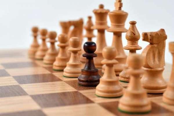 خیبر پختونخواشطرنج(چیس)ایسوسی ایشن کے انتخابات6نومبر کو پشاور میں ..