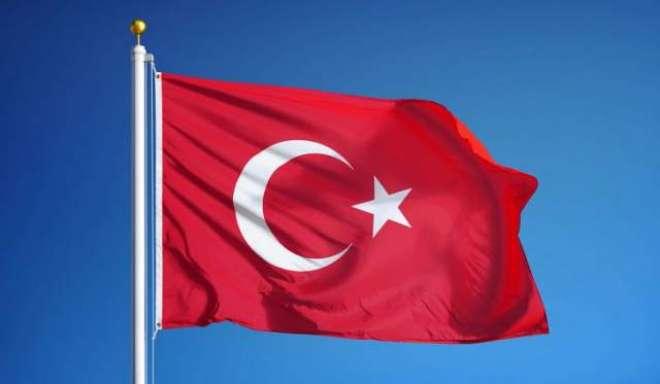 ترکی میں اپوزیشن لیڈر پر دھاوے کے بعد وزیر داخلہ کی برطرفی کا مطالبہ