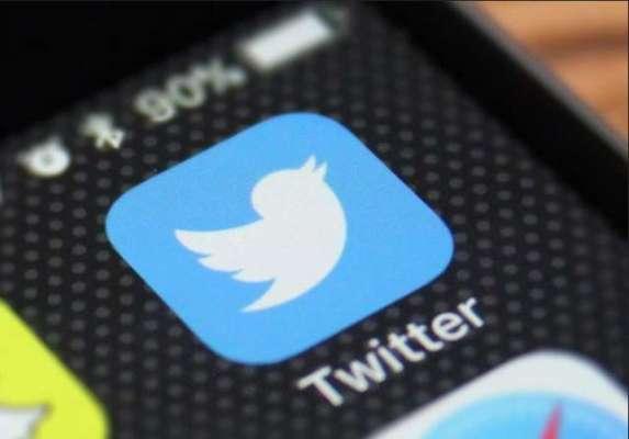 ٹوئٹر پر بھارتی اجارہ داری ختم، حکومت پاکستان اور ٹوئٹر انتظامیہ کے ..