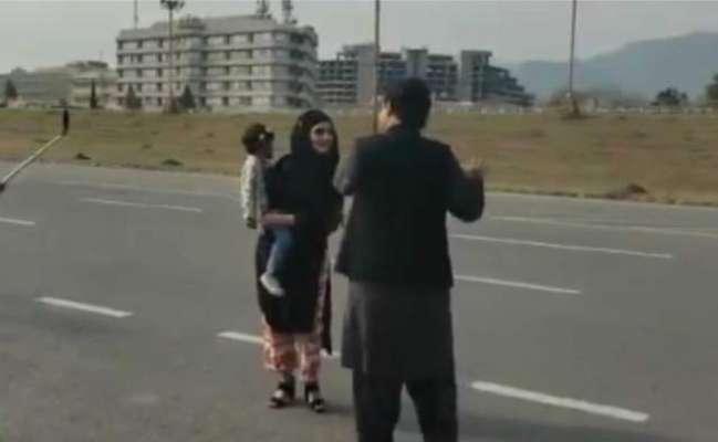 وزیر اعظم عمران خان کی تصویر بنانے والی پاکستانی نژاد کیلیگرافر سونیا ..