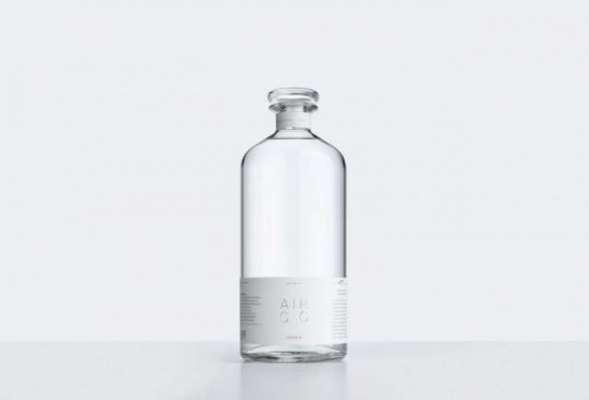 پانی، شمسی توانائی اور ہوا سے کاربن ڈائی آکسائیڈ حاصل کر کے شراب بنانے ..
