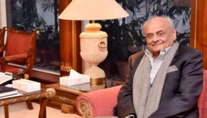 وزیرداخلہ اعجازاحمد شاہ کا اکانومی کلاس کے ذریعے کوئٹہ کا فضائی سفر، ..