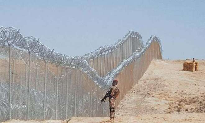 پاکستان نے افغان وزارت خارجہ کا بیان مسترد کردیا
