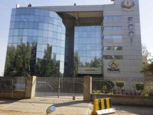 فیصل آباد چیمبرکی  انتخابات کیلئے کاغذات نامزدگی 17ستمبر کو وصول کئے ..