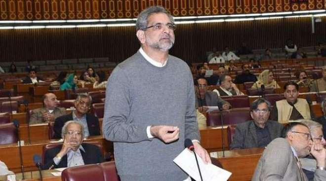 نواز شریف نے جج ارشد ملک سے کوئی ملاقات نہیں کی