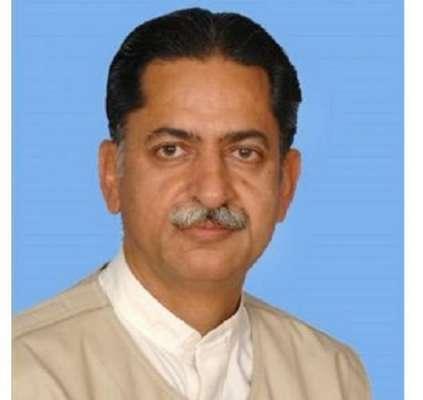 مولانافضل الرحمان کو نوازشریف کی جانب سے لانگ مارچ کے لیے حمایت کا ..