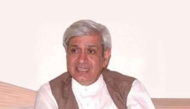 پاکستان ٹوبیکو بورڈ مالی طور پر مستحکم ادارہ ہے،