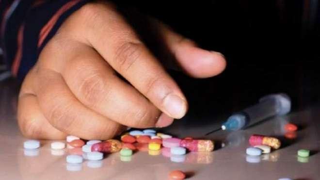 ادویات کی قیمتوں میں اضافہ لاہور ہائیکورٹ میں چیلنج