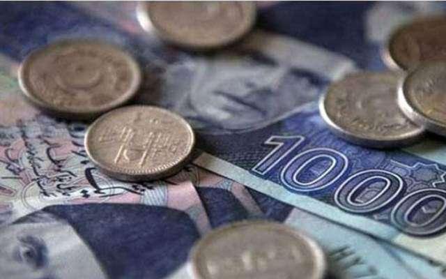 حکومت اقتصادی شرح نمو کو3.3 فیصد یقینی بنائے گی، وزارت خزانہ