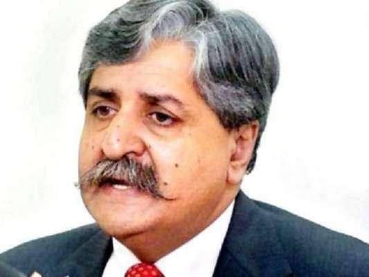خصوصی افراد کے حقوق کے تحفظ کے لئے حکومت سندھ نے جامع قانون سازی کرلی ..
