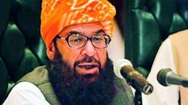 پس پردہ رابطے بھی ابھی تک بےنتیجہ ثابت ہوئے، مولانا عبدالغفور حیدری