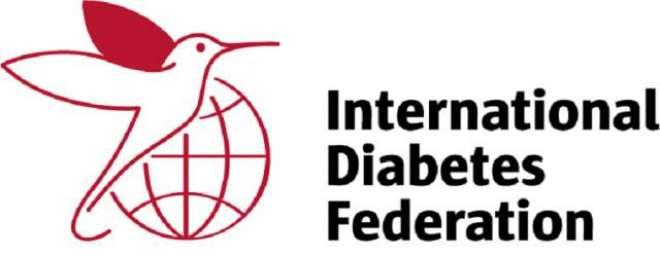 پاکستان میں 20ملین سے زائد افراد ذیابیطس کا شکار!
