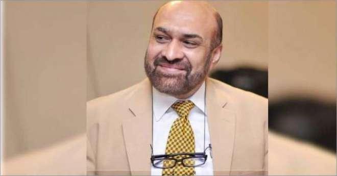 معروف صحافی رضوان رضی کا رہائی کے بعد پہلا انٹرویو