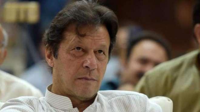 وفاقی کابینہ میں ردوبدل کے بعد دیگر وزراء کے لیے بھی خطرے کی گھنٹی بج ..