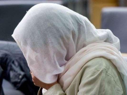 مصر نے اسرائیل میں پیدا ہونے والی خاتون کی شہریت منسوخ کر دی