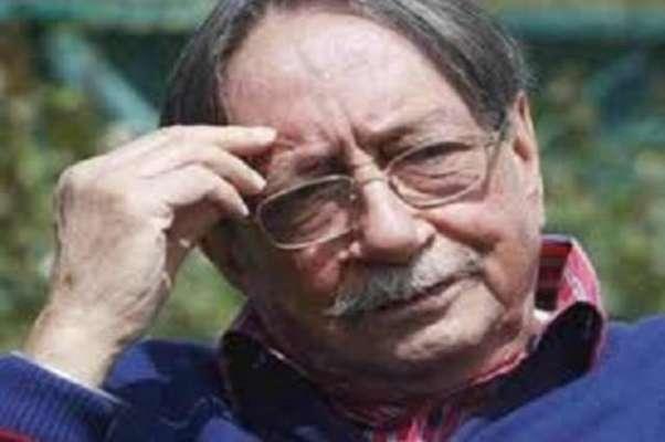 بھارتی خفیہ ایجنسی را کے سابق چیف نے بھی مودی کو کھری کھری سُنا دیں