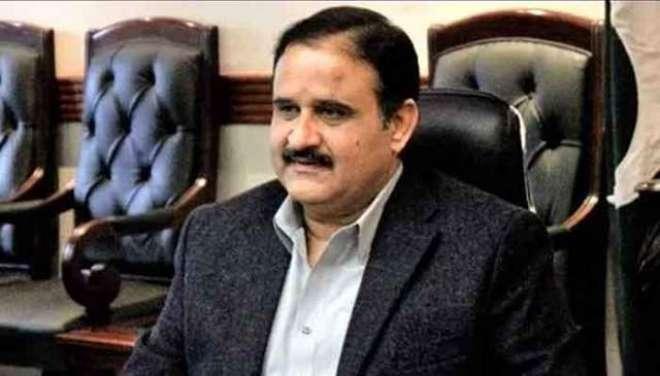 وفاقی حکومت کے بعد حکومت پنجاب بھی کابینہ میں تبدیلی کے لیے متحرک