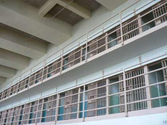 سابق قیدی نے دوبارہ جیل جانے کےلیے بنک لوٹ لیا
