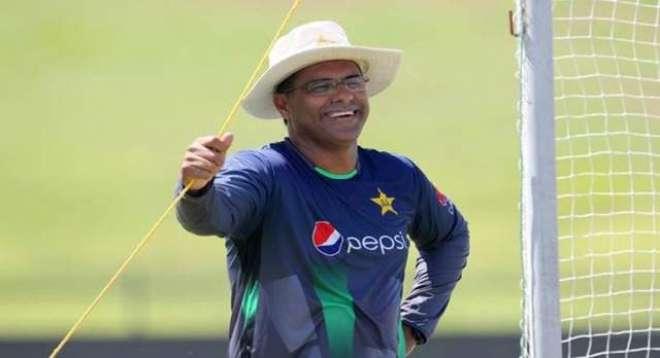 عمراکمل اور احمد شہزاد کو ٹیم سے دور رکھنے کا کبھی نہیں کہا' وقار یونس