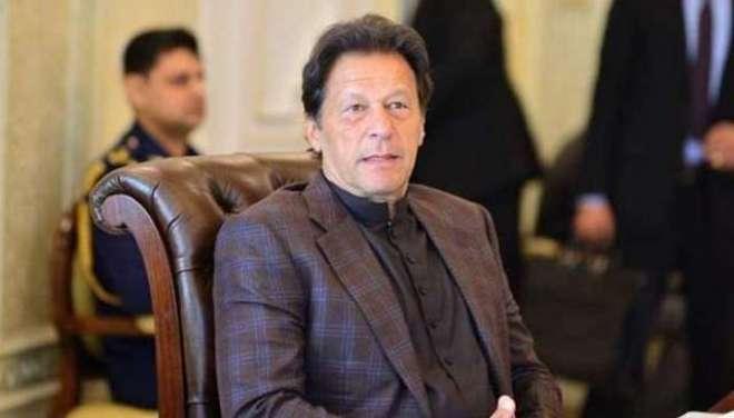 عوام کی مشکلات کا بخوبی ادراک ہے. عمران خان