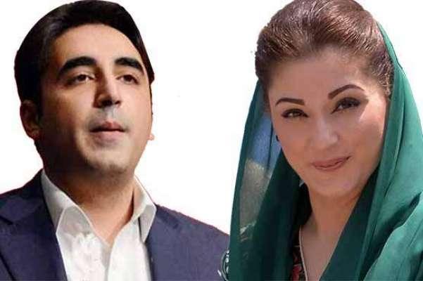 سندھ حکومت نے سندھ کی عوام کو بنیادی سہولیات سے بھی محروم کر دیا ہے،حلیم ..